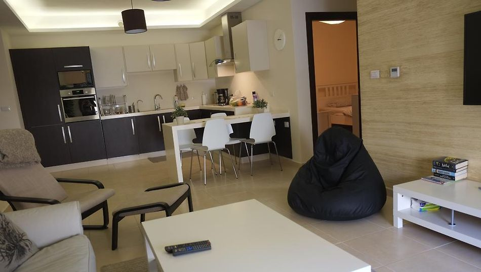 Nasrawi Apartment Amman from $129 | Book At Great Rates